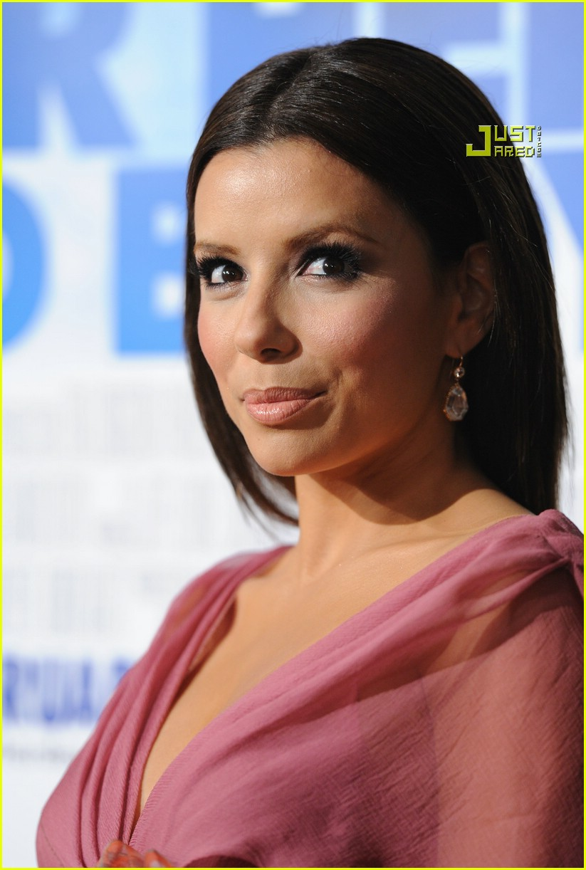 Full Sized Photo of ev... Eva Longoria