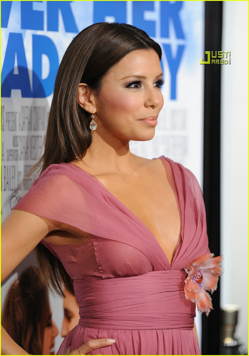 eva longoria over my dead body 26894291