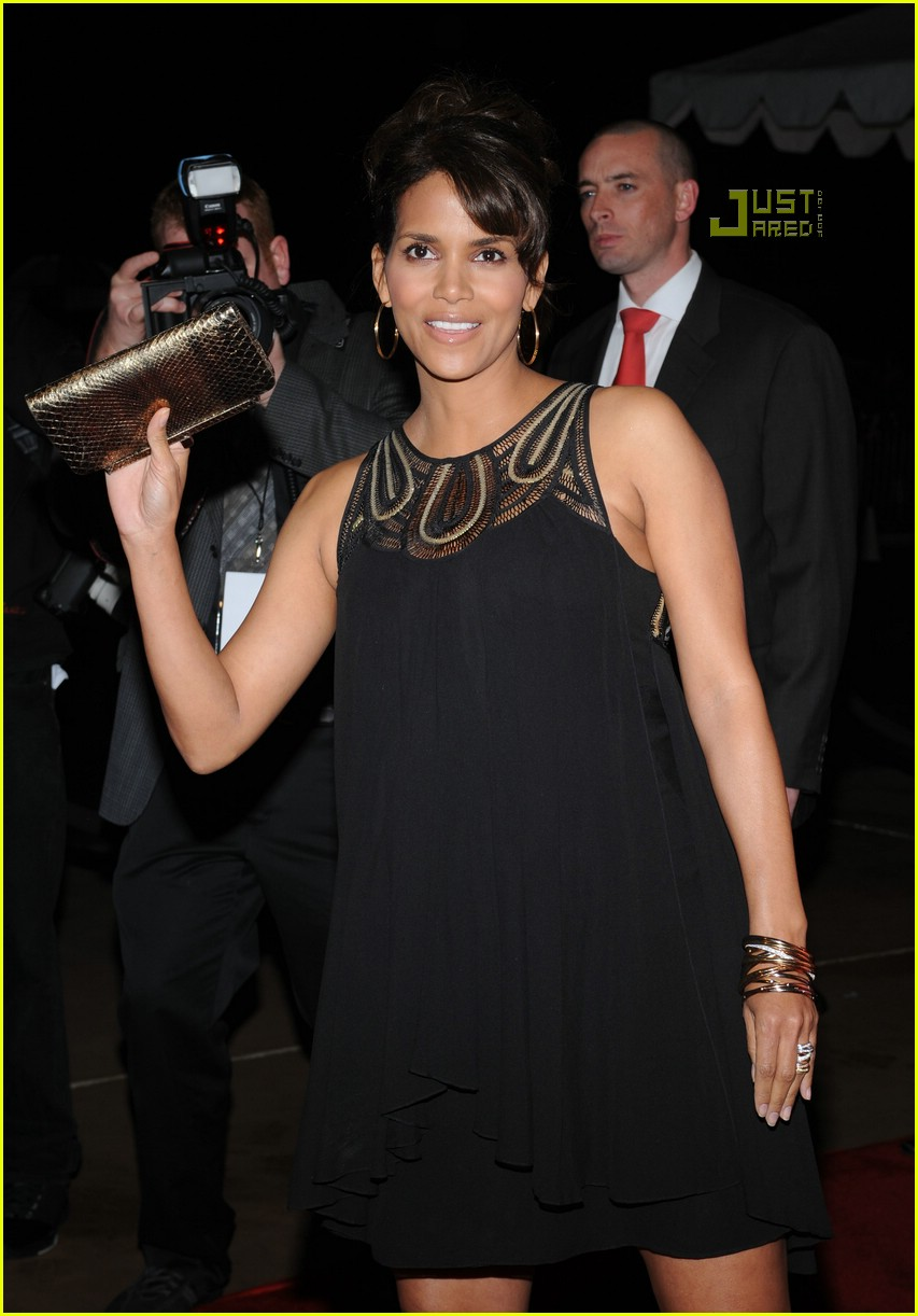 halle berry palm springs film festival 19833711