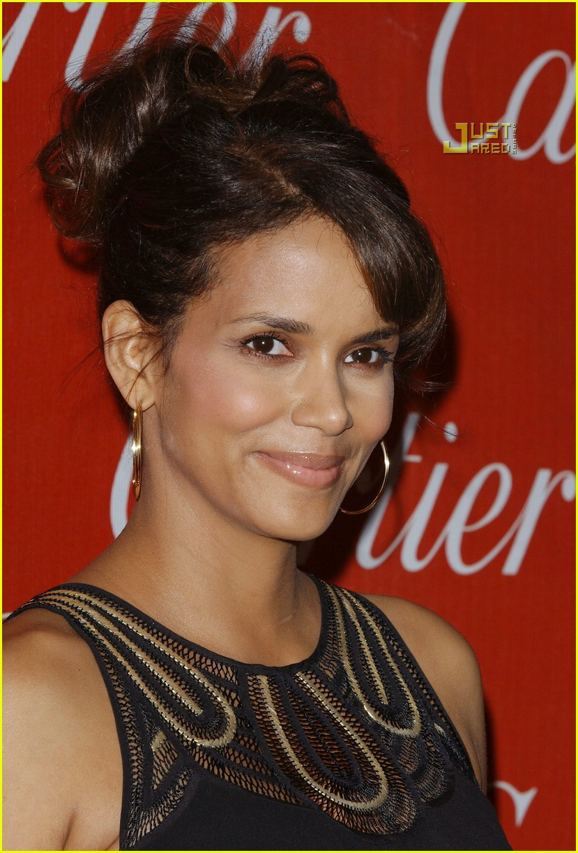 halle berry palm springs film festival 22833741