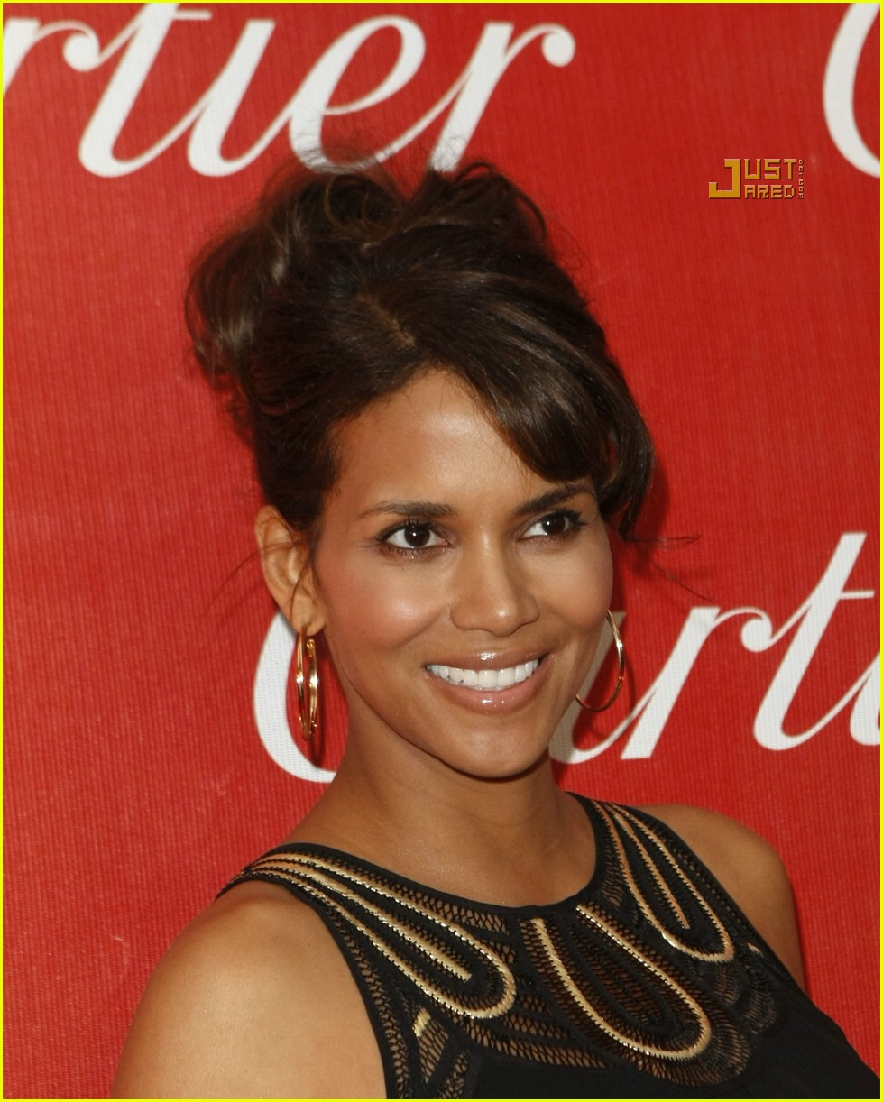 halle berry palm springs film festival 26833781