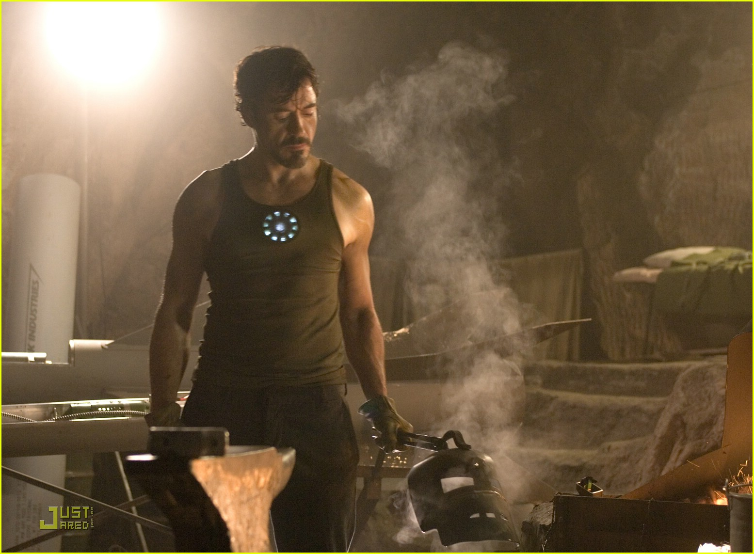 iron man movie stills 02