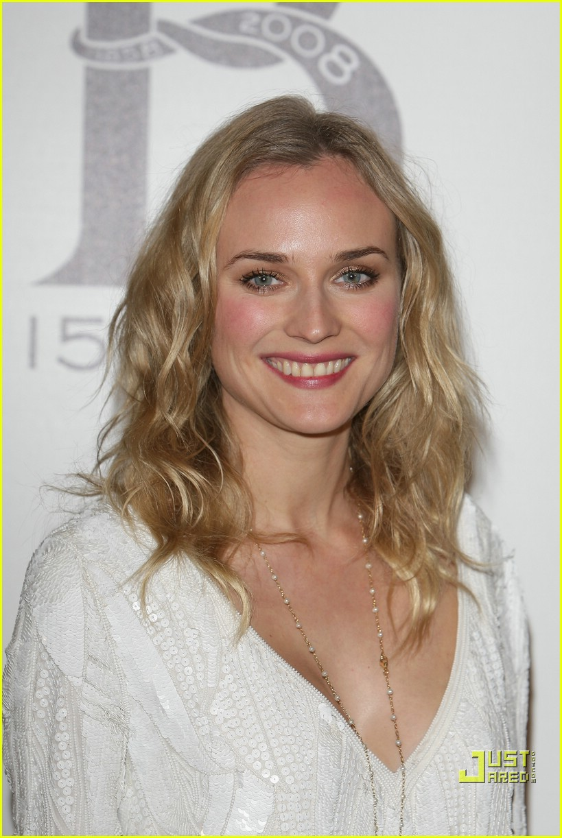 diane kruger paris fashion week 2008 12