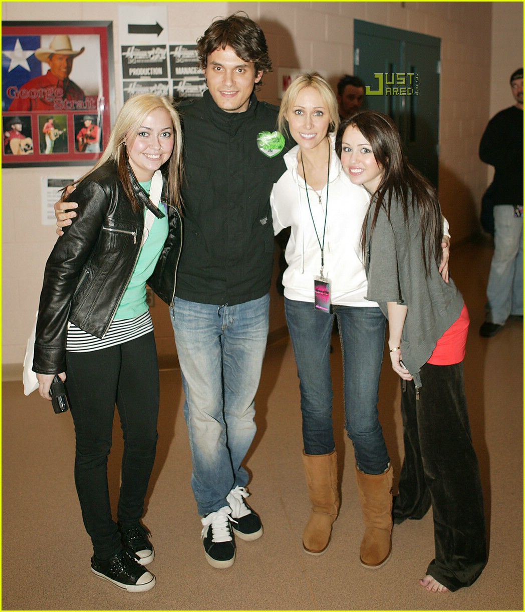 john mayer miley cyrus 04