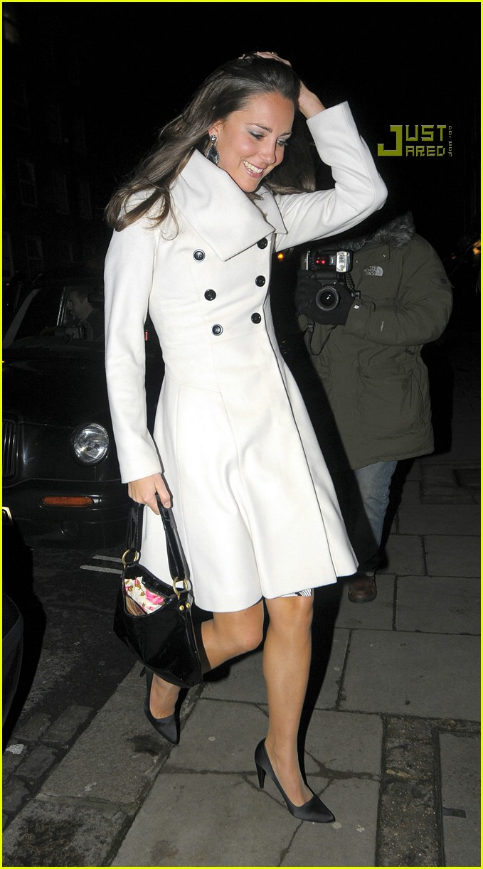 kate middleton 26th birthday 05