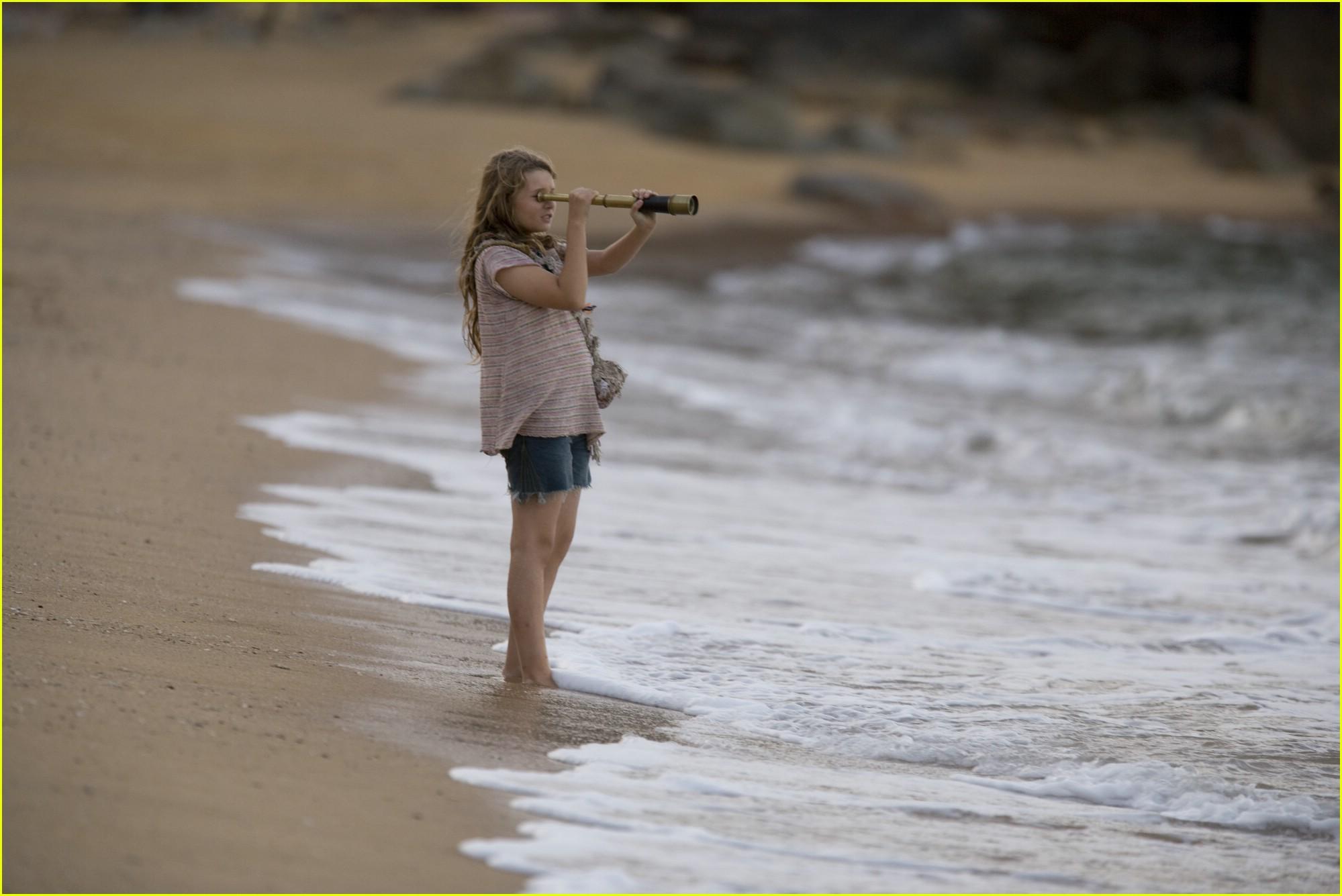 nims island movie stills 19