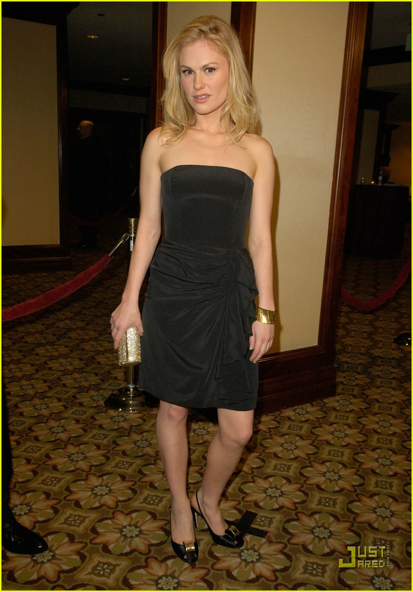 anna paquin dga awards 2008 27