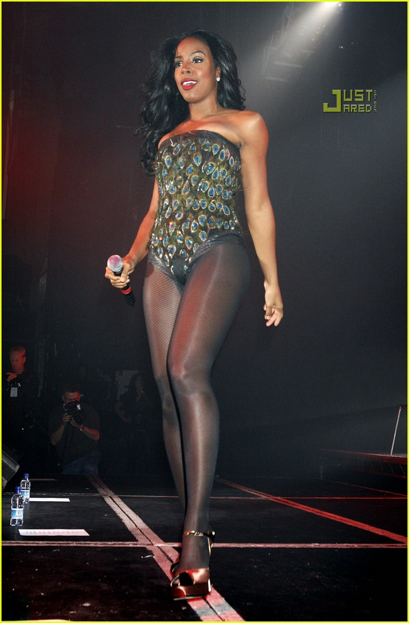 kelly rowland gay 04885651