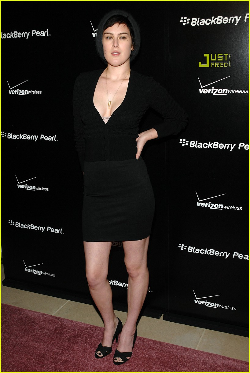 rumer willis verizion 03