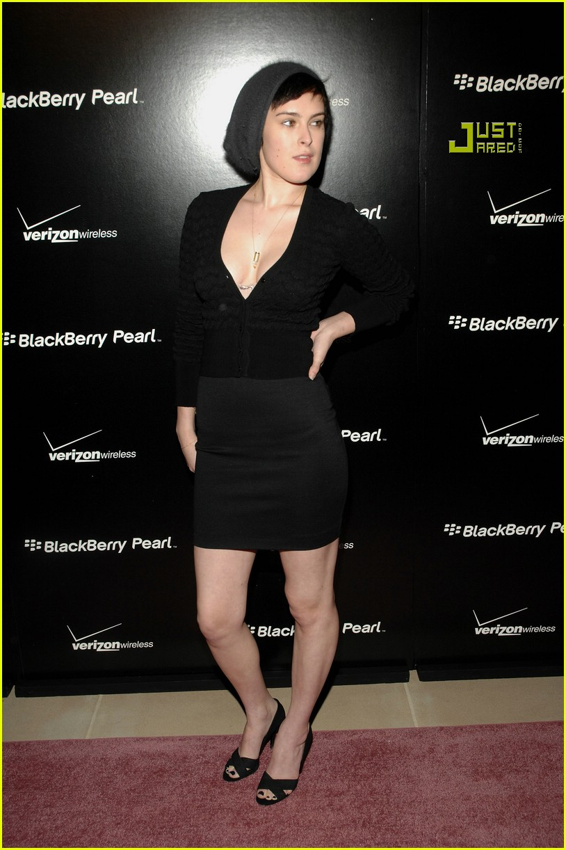 rumer willis verizion 07