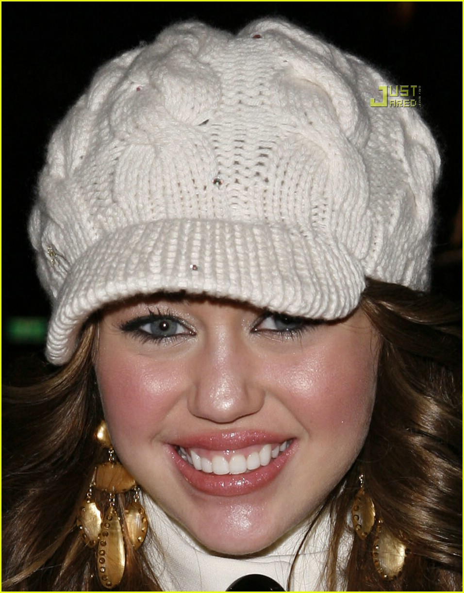 how to use smiley miley