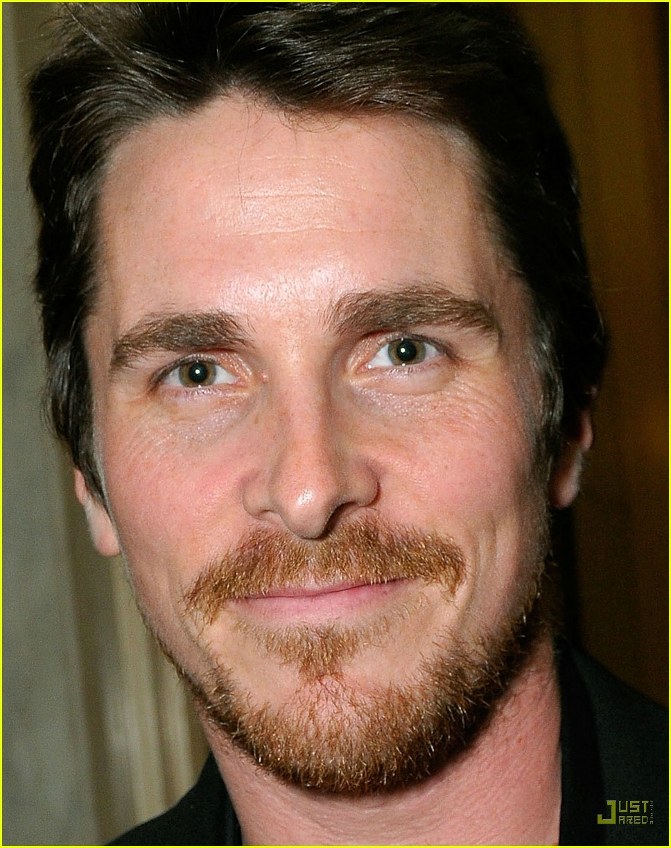 christian bale costume designer guild awards 03