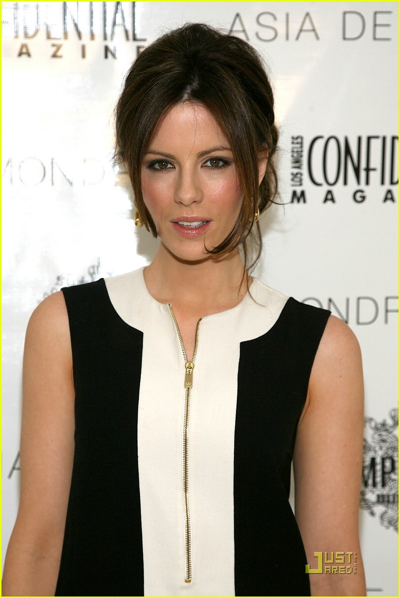 kate beckinsale pre oscars party 17948861