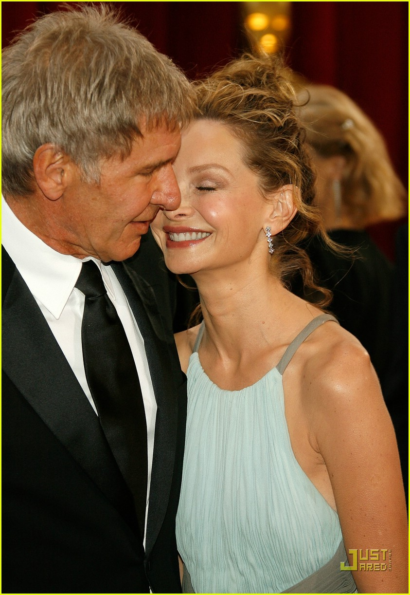 calista flockhart oscars 2008 03953301. Cars Review. Best American Auto & Cars Review