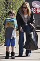 calista flockhart toy store 18