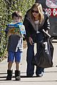 calista flockhart toy store 35