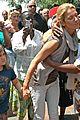 celine dion south africa 04