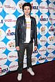 matt dallas elizabeth glasier pediatric aids foundation 04