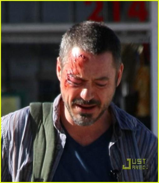 Full Sized Photo of ro... Robert Downey