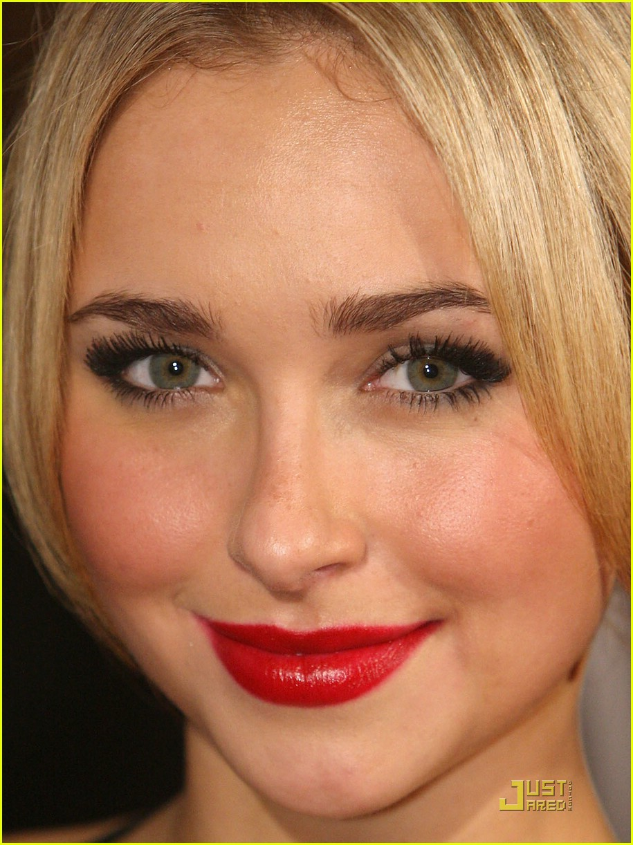 hayden panettiere go to girl 03925221