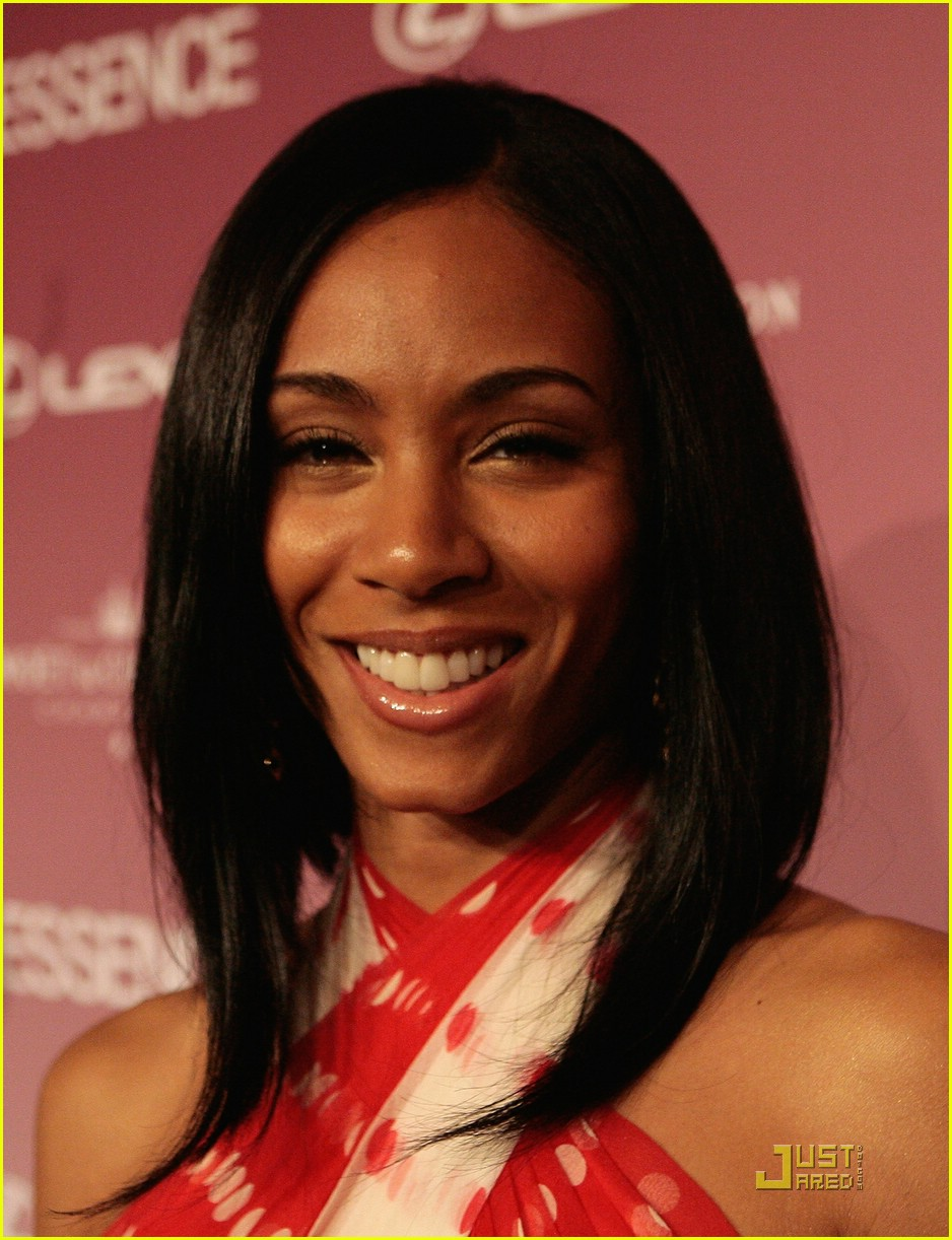 jada pinkett smith honored by essence 02
