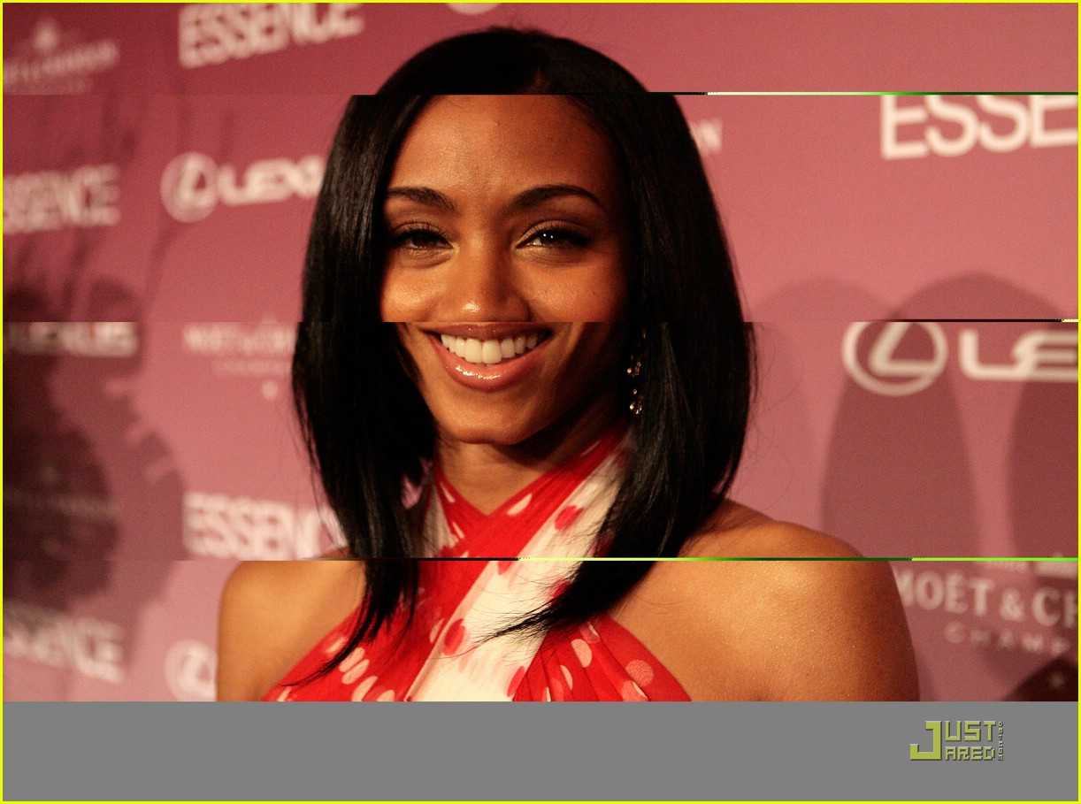 jada pinkett smith honored by essence 16