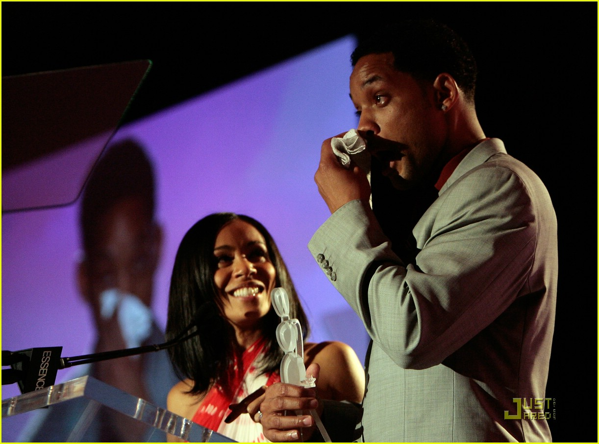 jada pinkett smith honored by essence 28947311