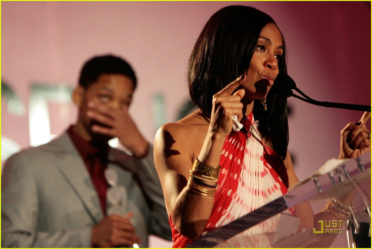 jada pinkett smith honored by essence