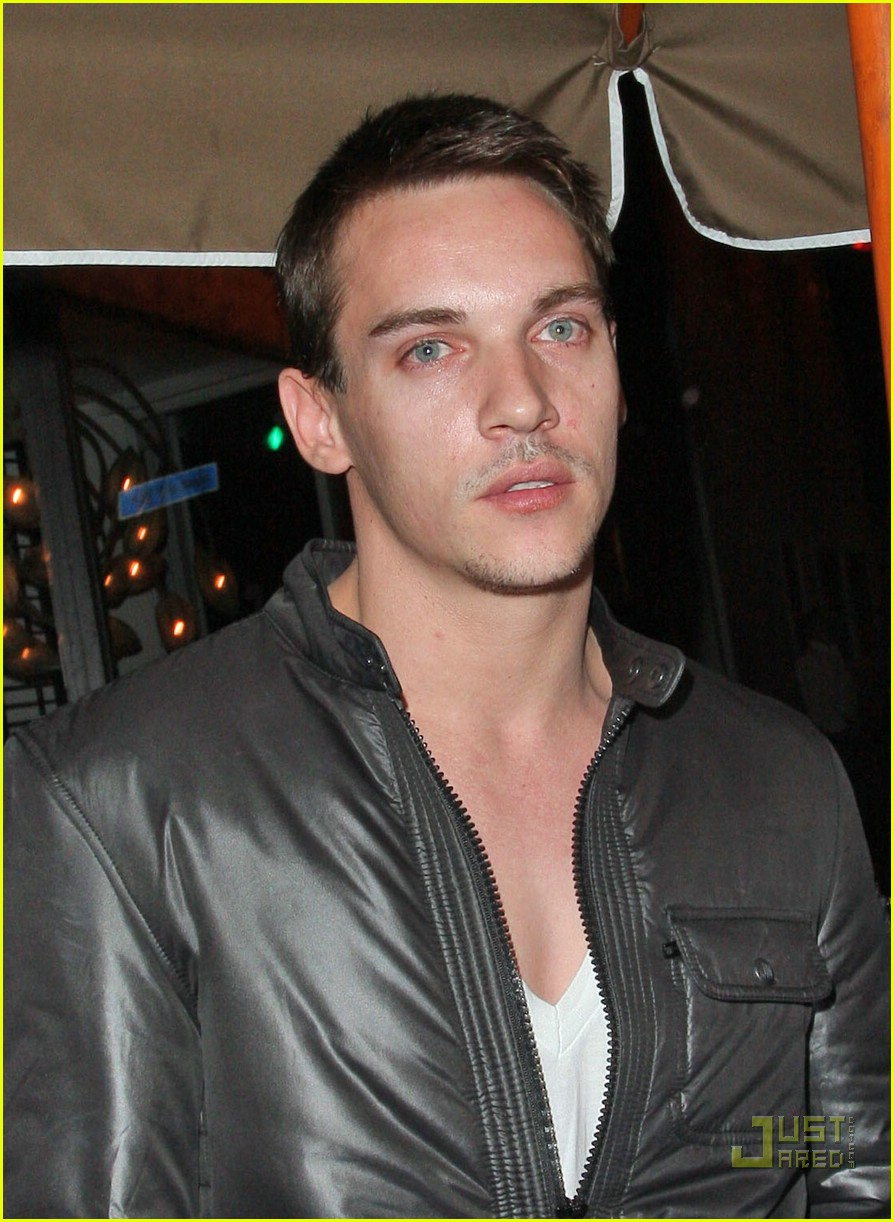 jonathan rhys meyers bloodshot 05