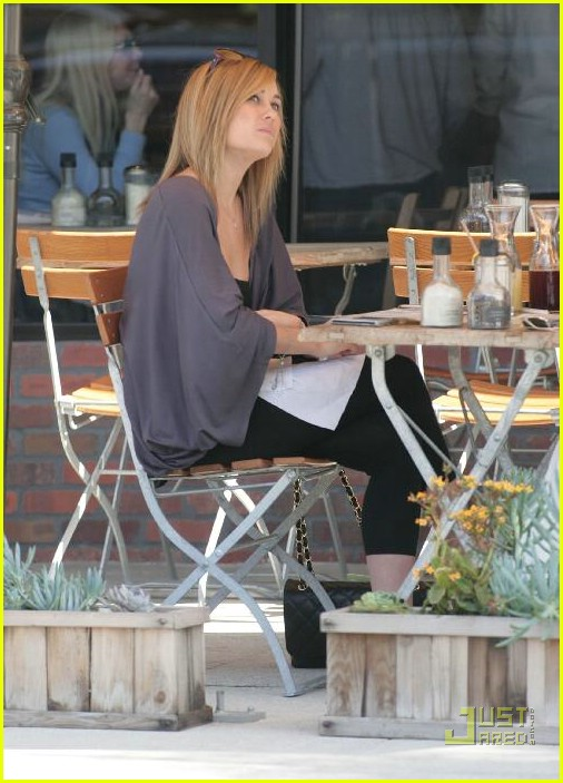 lauren conrad lunch 05