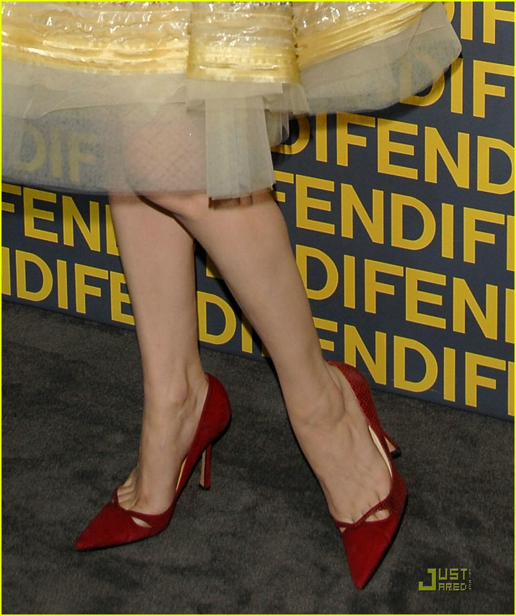 rose mcgowan fendi 03