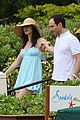 katharine mcphee honeymoon hawaii 01