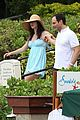 katharine mcphee honeymoon hawaii 18