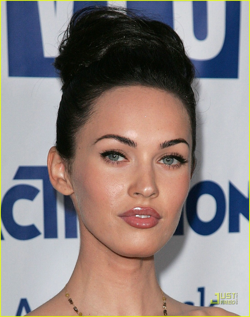 megan fox vea awards 2008 01923421