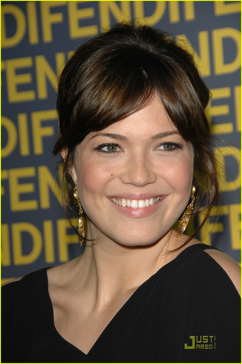 mandy moore fendi 03