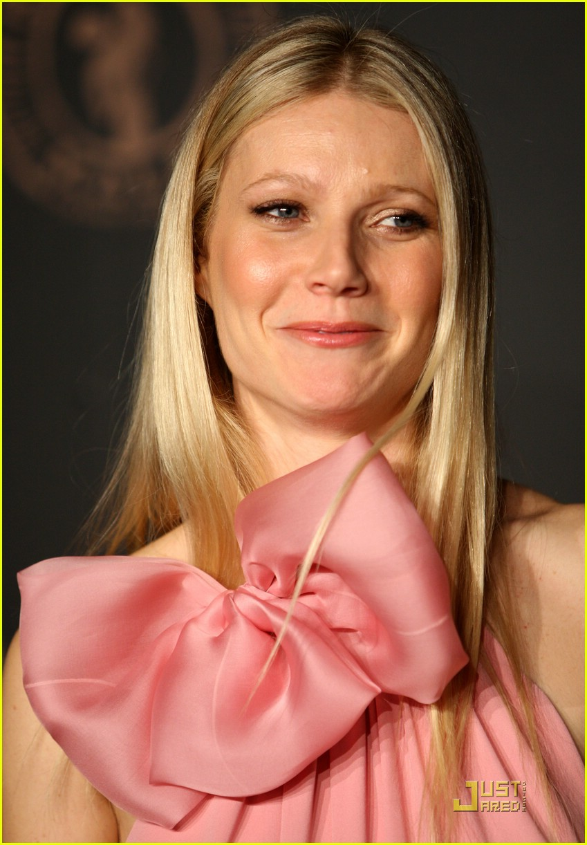 gwyneth paltrow night to benefit raising malawai unicef 06
