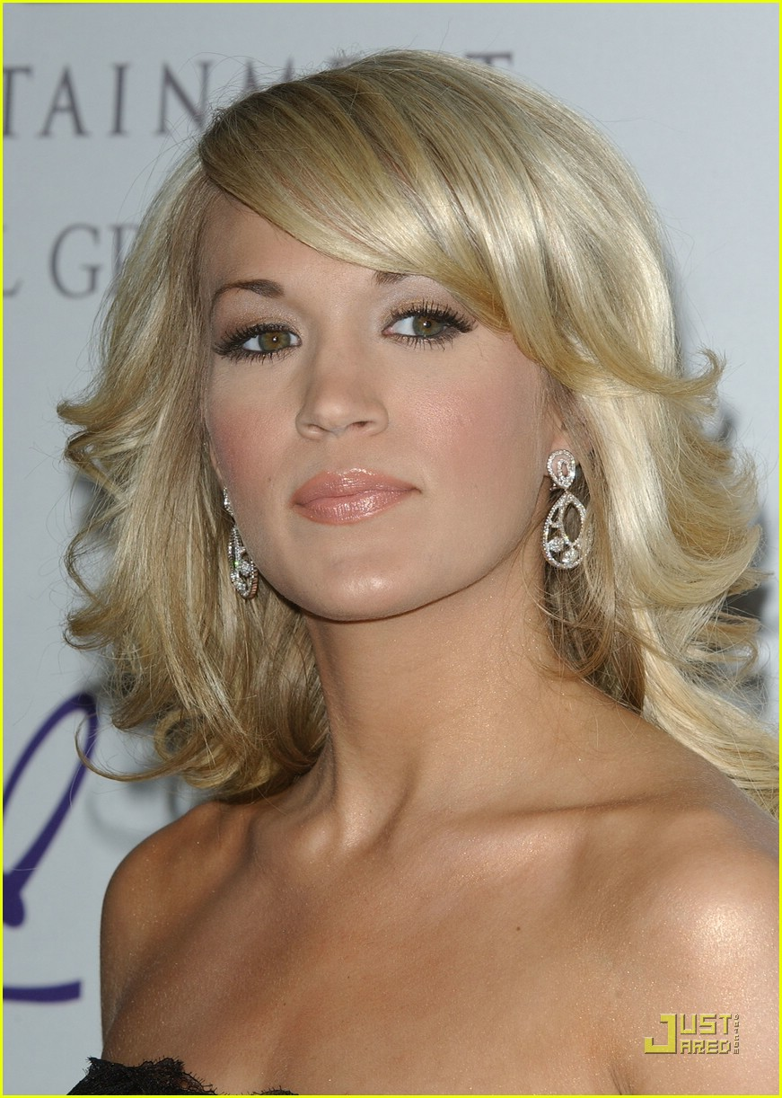carrie underwood grammys 2008 69922171