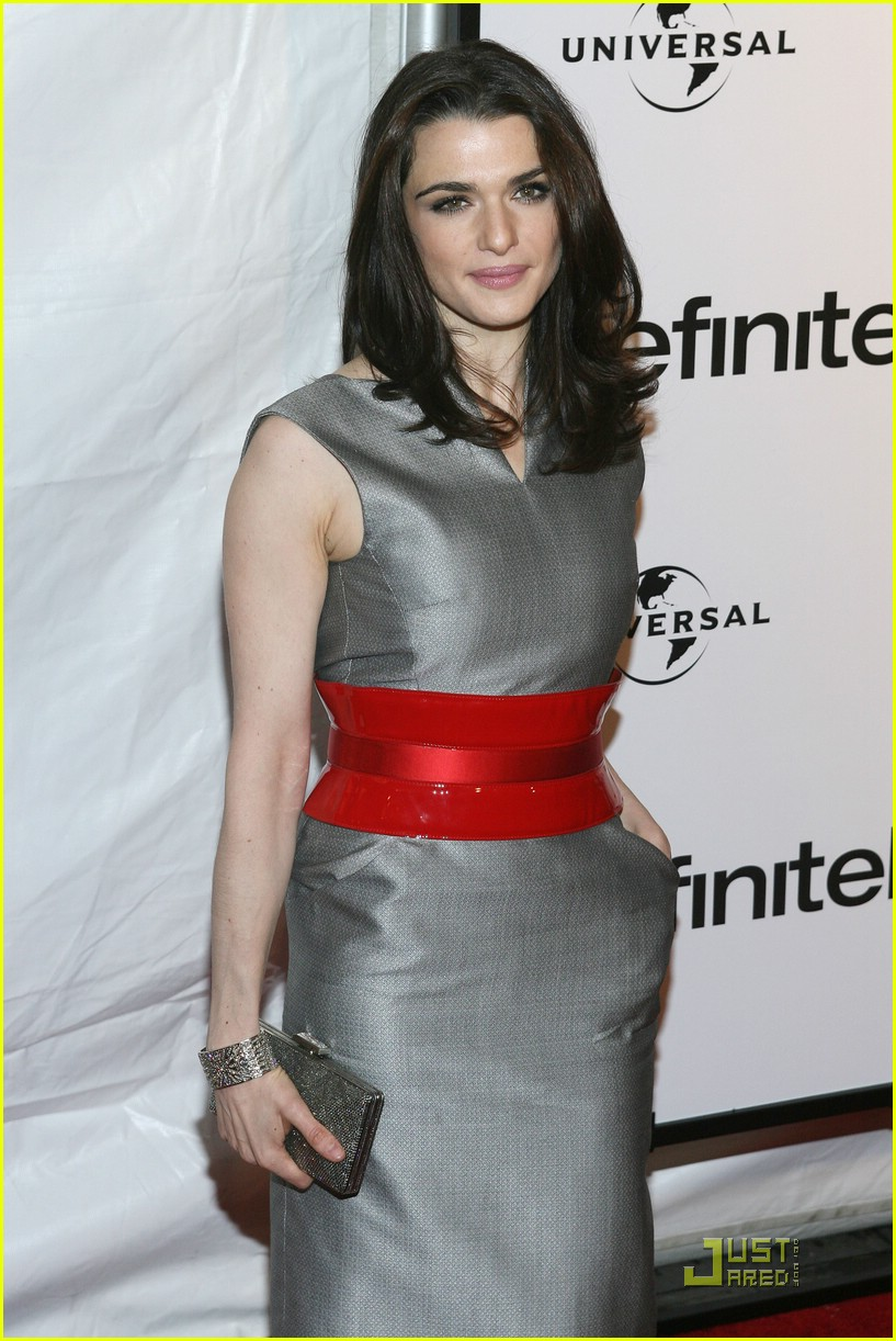 rachel weisz red belt of hotness.jpg01