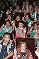 abigail breslin girl scouts 15