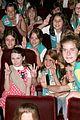abigail breslin girl scouts 16