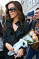 kate beckinsale letterman 23