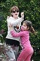 rachel bilson sister hattie 04