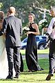 kate bosworth wedding 09