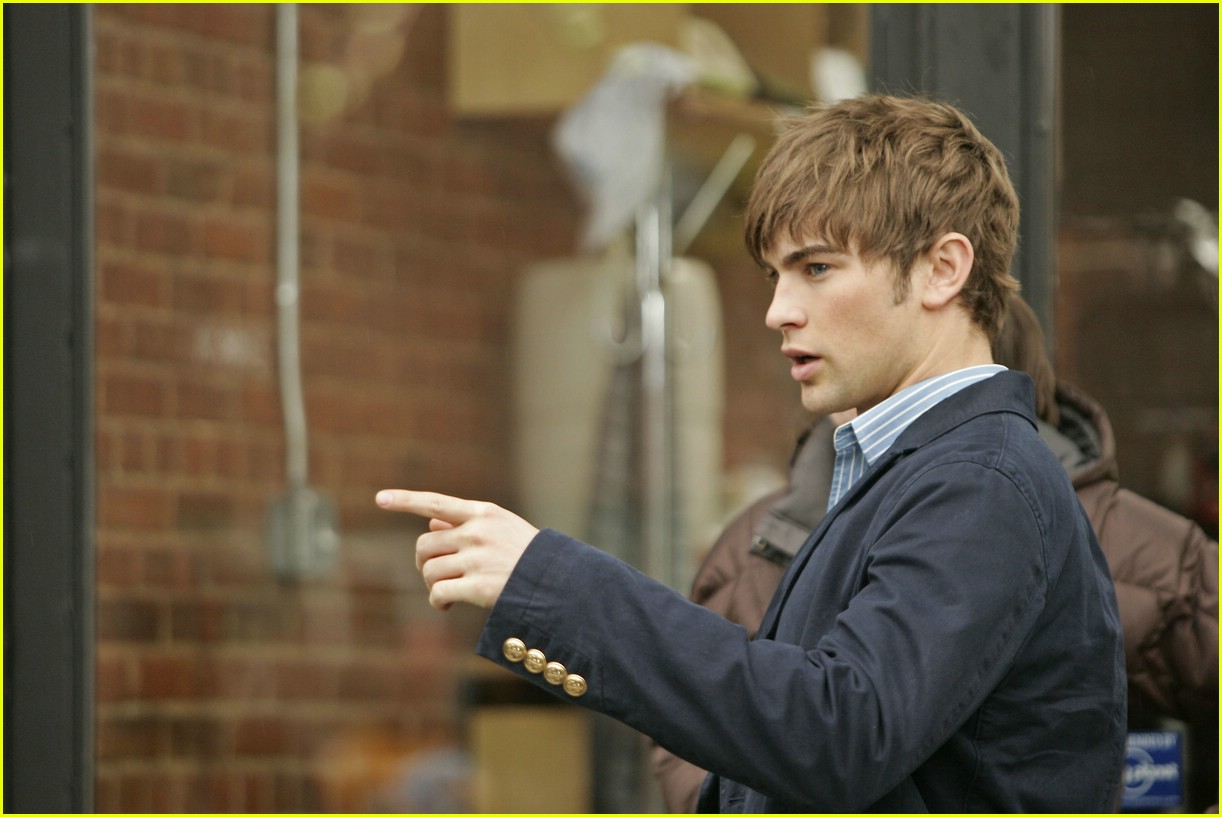 chace crawford haircut 03