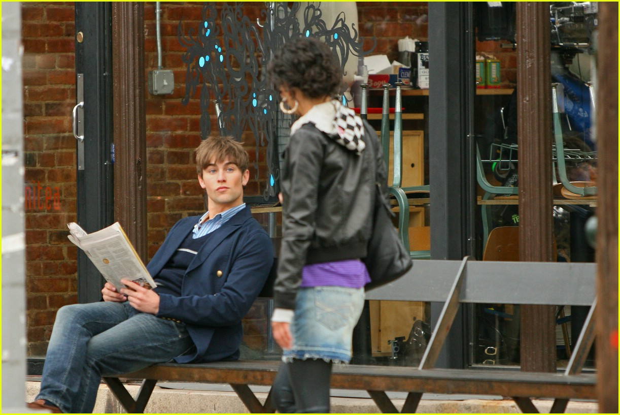 chace crawford haircut 06