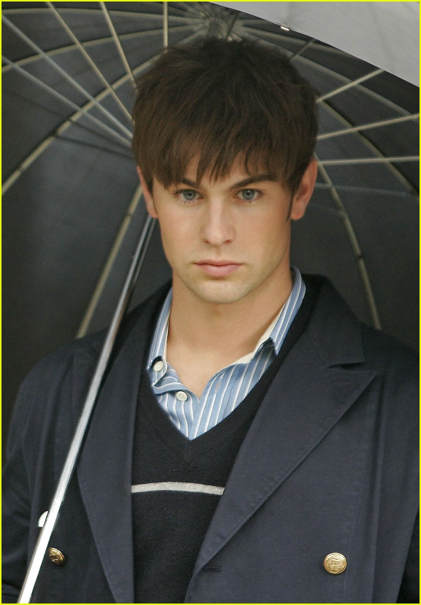chace crawford haircut 12