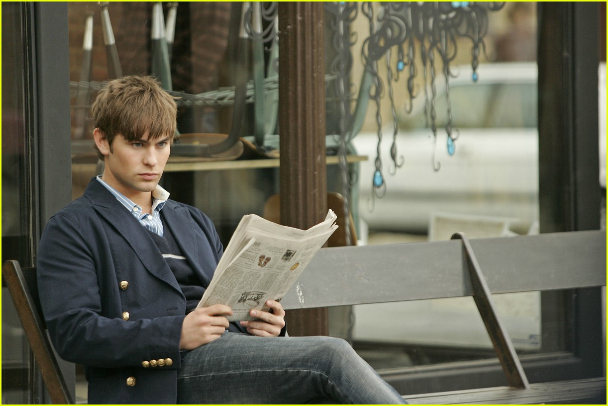 • MFPOMN - My Favorit Picture Of My Neighbour - Page 10 Chace-crawford-haircut-15