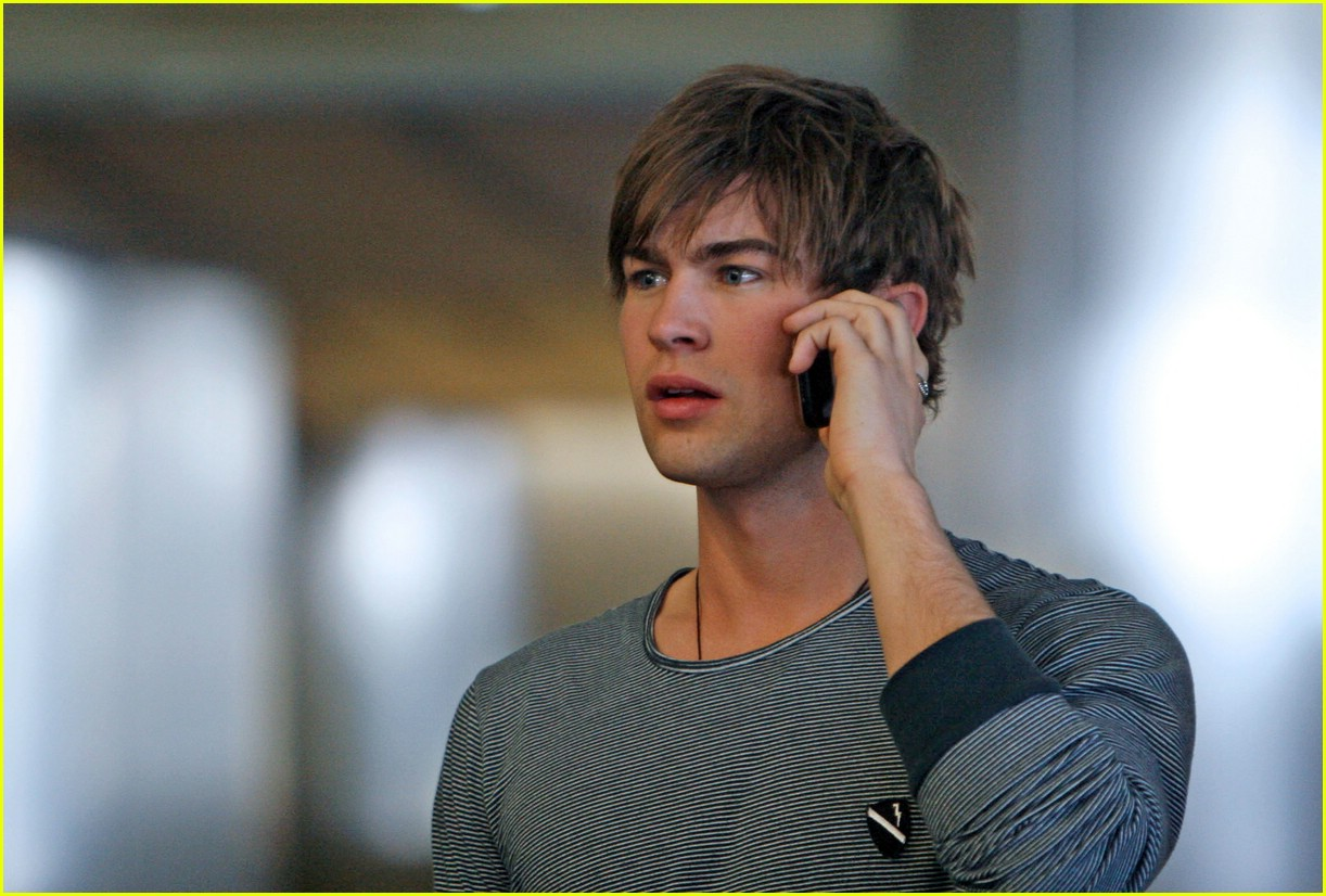 chace crawford phone 07