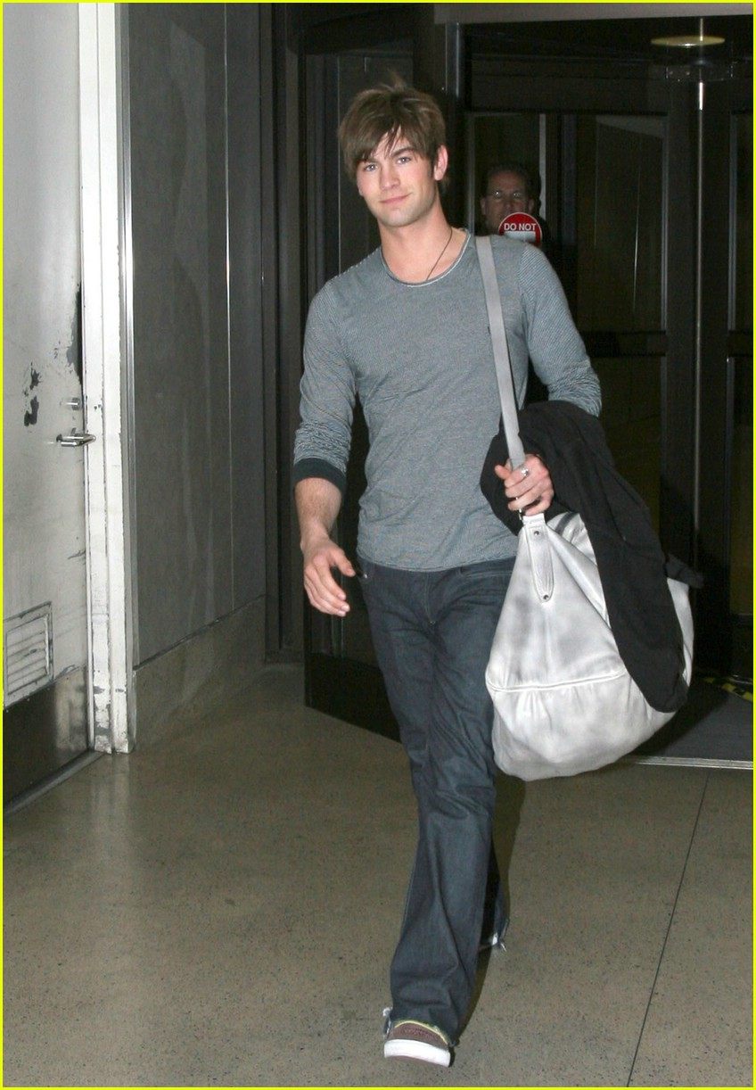 chace crawford phone 101012291