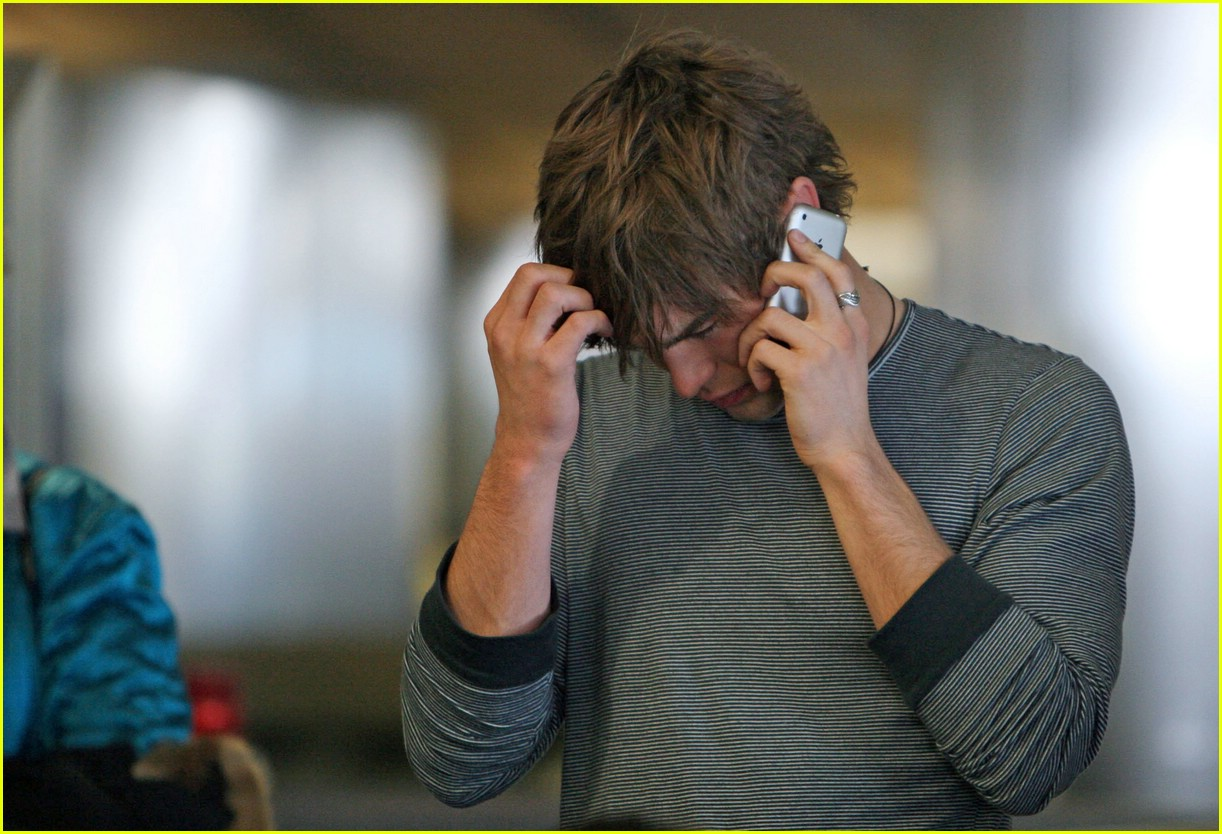 chace crawford phone 111012301